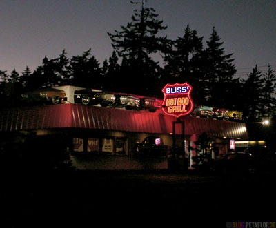 Bliss-Hot-Rod-Grill-Florence-Oregon-USA-DSCN3974.jpg