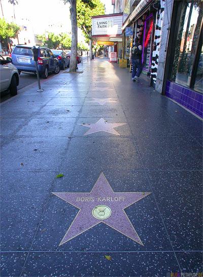 Boris-Karloff-Frankenstein-Walk-of-Fame-Star-Hollywood-Boulevard-Los-Angeles-USA-DSCN5495.jpg