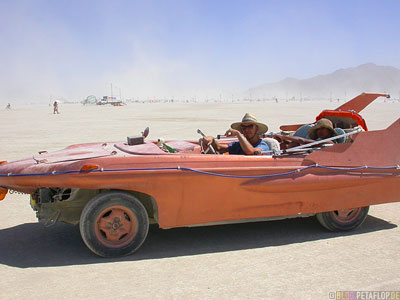 Car-vehicle-Playa-Burning-Man-2007-Black-Rock-Desert-Nevada-USA-DSCN4736.jpg