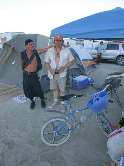 Chad-and-Todd-from-Seattle-Burning-Man-2007-Saturday-Samstag-Black-Rock-Desert-Nevada-USA-DSCN4513.jpg