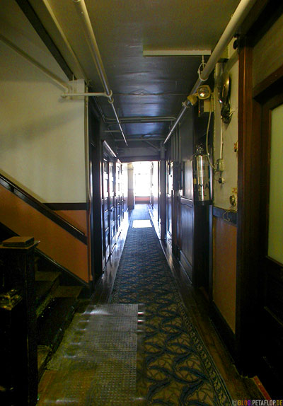 Corridor-Hallway-Gang-Korridor-Panama-Hotel-Seattle-Washington-USA-DSCN3445.jpg
