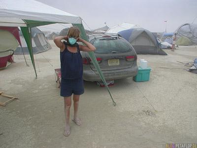 Desertstorm-Sandstorm-Sandsturm-Wuestensturm-Burning-Man-2007-Friday-Freitag-Black-Rock-Desert-Nevada-USA-DSCN4435.jpg