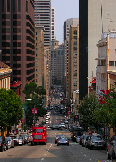 Downtown-Hochhausschlucht-SF-San-Francisco-California-Kalifornien-USA-DSCN5166.jpg