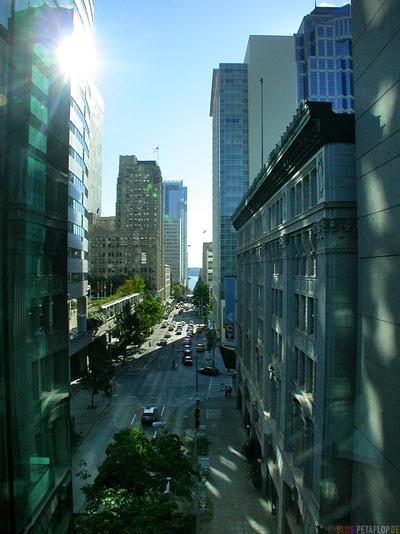 Downtown-Seattle-Washington-USA-DSCN3473.jpg