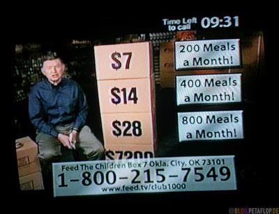 Feed-the-children-Meal-or-no-meal-TV-Commercial-Portland-Oregon-USA-DSCN3826.jpg