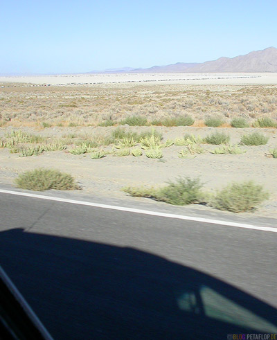 Good-bye-driving-away-from-Burning-Man-2007-Cars-in-line-leaving-Black-Rock-Desert-Nevada-USA-DSCN4740.jpg