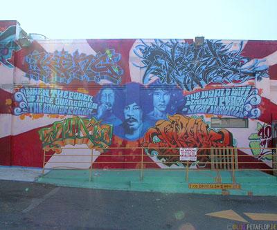 Graffiti-Mural-Jimi-Hendrix-Jim-Morrison-John-Lenon-Character-Characters-Kopf-Koepfe-Height-Ashbury-SF-San-Francisco-California-Kalifornien-USA-DSCN5123.jpg
