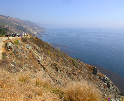 Highway-1-Coast-Ocean-Ozean-Kueste-California-Kalifornien-USA-DSCN5368.jpg