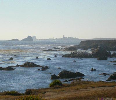 Highway-1-Coast-Ocean-Ozean-Kueste-California-Kalifornien-USA-DSCN5378.jpg