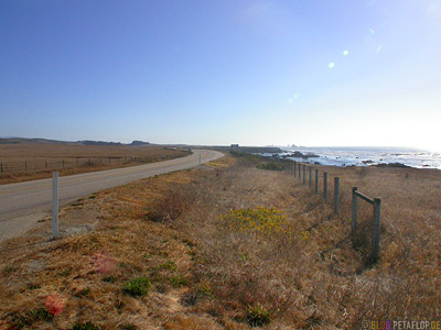 Highway-1-Coast-Ocean-Ozean-Kueste--California-Kalifornien-USA-DSCN5379.jpg
