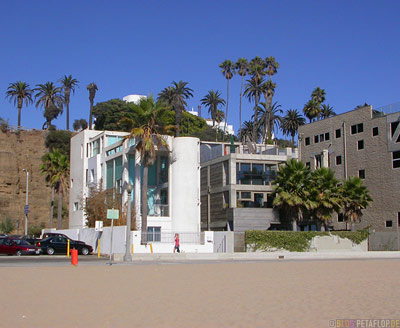 Houses-Highway-1-Santa-Monica-Beach-Sand-Cliffs-Strand-Los-Angeles-USA-DSCN5547.jpg