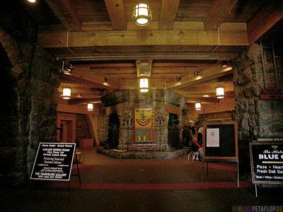 Day 61: Mount Hood, Oregon Coast, Florence – Peter Schildwächter Blog