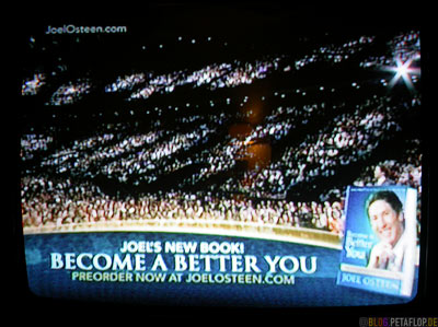 Joel-Osteen-Become-A-better-you-TV-Commercial-Portland-Oregon-USA-DSCN3825.jpg