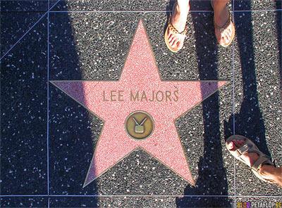 Lee-Majors-Colt-Seavers-Walk-of-Fame-Star-Hollywood-Boulevard-Los-Angeles-USA-DSCN5466.jpg
