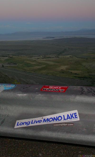 Long-live-Monolake-Lee-Vining-California-USA-DSCN4959.jpg