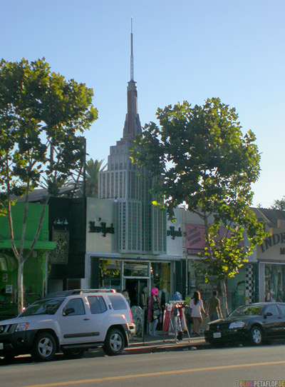 Melrose-Avenue-Empire-State-Building-Shop-Front-New-York-Ladenfassade-Hollywood-Los-Angeles-USA-DSCN5554.jpg