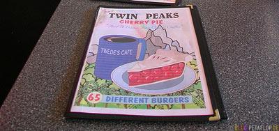 Menu-card-Twedes-Cafe-Snoqualmie-North-Bend-David-Lynch-Twin-Peaks-Double-R-RR-Restaurant-Washington-USA-DSCN3561.jpg