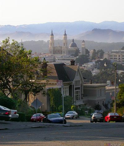 Mist-View-from-Buena-Vista-Park-Hill-SF-San-Francisco-California-Kalifornien-USA-DSCN5137.jpg