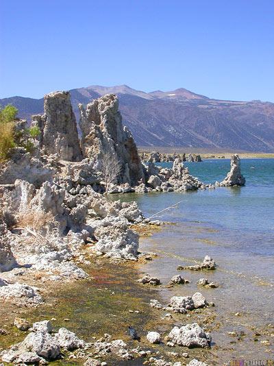 Monolake-Mono-Lake-California-Kalifornien-USA-DSCN4974.jpg