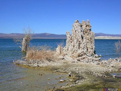 Monolake-Mono-Lake-California-Kalifornien-USA-DSCN4975.jpg