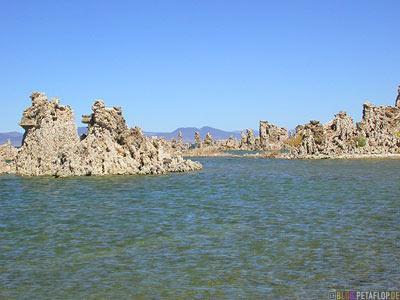 Monolake-Mono-Lake-California-Kalifornien-USA-DSCN4982.jpg