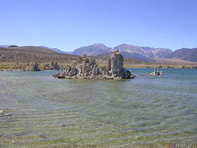 Monolake-Mono-Lake-California-Kalifornien-USA-DSCN4995.jpg