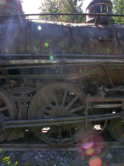Old-locomotive-alte-Lokomotive-Train-Dampflok-Lok-Snoqualmie-Twin-Peaks-Washington-USA-DSCN3522.jpg