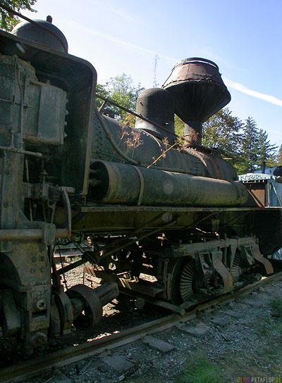 Old-locomotive-alte-Lokomotive-Train-Dampflok-Lok-Snoqualmie-Twin-Peaks-Washington-USA-DSCN3531.jpg