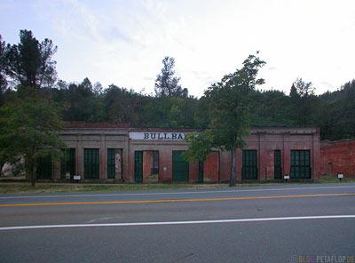 Old-western-town-Whiskey-Town-Shasta-Trinity-NRA-California-Kalifornien-USA-DSCN4284.jpg