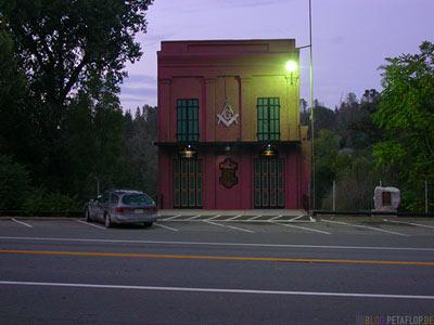 Old-western-town-Whiskey-Town-Shasta-Trinity-NRA-California-Kalifornien-USA-DSCN4296.jpg