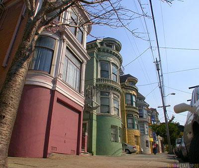 old-wooden-victorian-house-houses-viktorianische-holzhaeuser-viktorianisches-holzhaus-haus-haeuser-Height-Ashbury-SF-San-Francisco-California-Kalifornien-USA-DSCN5121.jpg