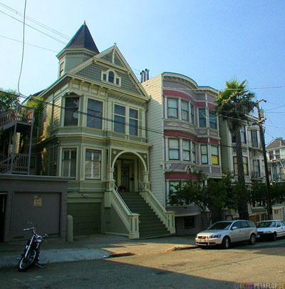 old-wooden-victorian-house-houses-viktorianische-holzhaeuser-viktorianisches-holzhaus-haus-haeuser-SF-San-Francisco-California-Kalifornien-USA-DSCN5119.jpg