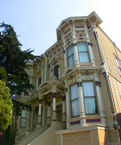 old-wooden-victorian-house-viktorianisches-holzhaus-haus-SF-San-Francisco-California-Kalifornien-USA-DSCN5116.jpg