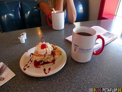 Original-Twin-Peaks-Cherry-Pie-Twedes-Cafe-Snoqualmie-North-Bend-David-Lynch-Double-R-RR-Restaurant-Washington-USA-DSCN3574.jpg