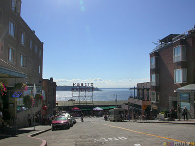 Pike-Market-Square-Waterfront-Downtown-Seattle-Washington-USA-DSCN3458.jpg
