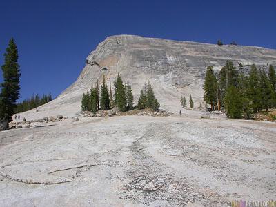 Rock-Fels-Felsen-Yosemite-National-Park-Nationalpark-California-Kalifornien-USA-DSCN5037.jpg