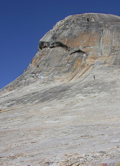 Rock-Fels-Felsen-Yosemite-National-Park-Nationalpark-California-Kalifornien-USA-DSCN5039.jpg