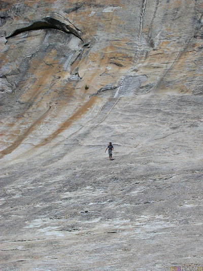 Rock-Fels-Felsen-Yosemite-National-Park-Nationalpark-California-Kalifornien-USA-DSCN5041.jpg