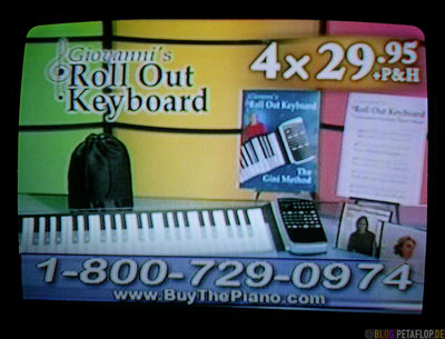 Roll-out-Keyboard-of-Giovanni-TV-Commercial-Portland-Oregon-USA-DSCN3831.jpg