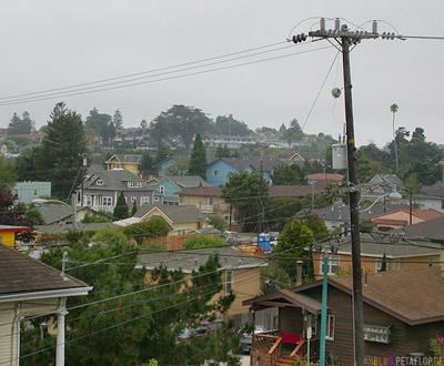 Santa-Cruz-California-Kalifornien-USA-DSCN5359.jpg