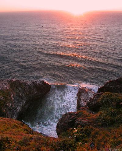 Seaside-Waves-Wellen-Devils-Churn-Oregon-Coast-Oregon-USA-DSCN3961.jpg