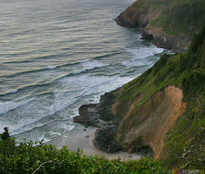 Seaside-Waves-Wellen-Oregon-Coast-Oregon-USA-DSCN3969.jpg
