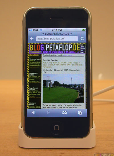 Seattle-Blog-Post-BLOG-PETAFLOP-DE-on-Apple-iPhone-Apple-Store-SF-San-Francisco-California-Kalifornien-USA-DSCN5149.jpg