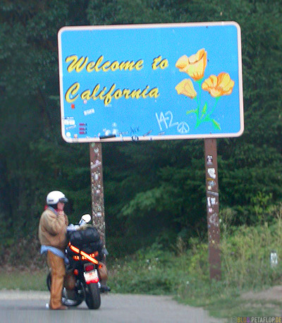 Sign-Schild-Welcome-to-California-Kalifornien-USA-DSCN4082.jpg