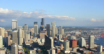 Skyline-Skyscrapers-Seattle-Washington-USA-DSCN3366.jpg