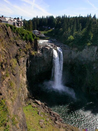 Snoqualmie-Falls-David-Lynch-Twin-Peaks-Washington-USA-DSCN3537.jpg