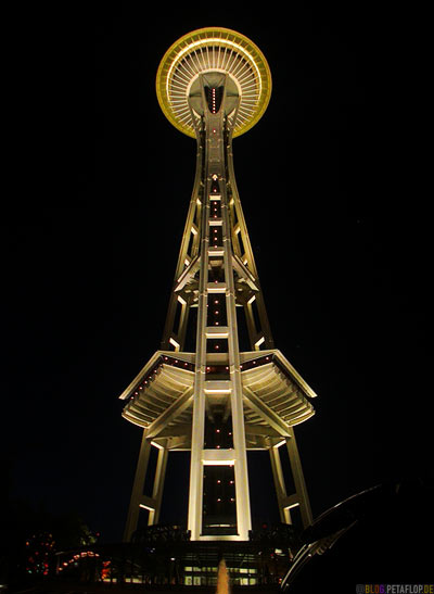 Space-Needle-Space-Center-Seattle-Washington-USA-DSCN3398.jpg