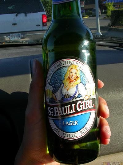 St-Pauli-Girl-Beer-Bottle-Seattle-Washington-USA-DSCN3596.jpg