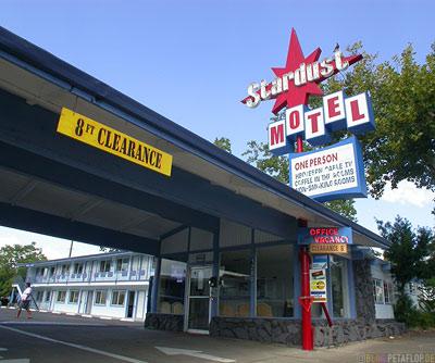 Stardust-Motel-Redding-California-Kalifornien-USADSCN4304.jpg
