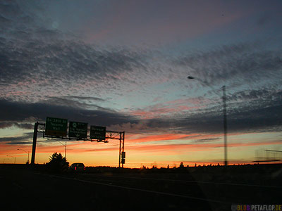 Sunset-Evening-Sky-over-Tacoma-Abendhimmel-Sonnenuntergang-Washington-USA-DSCN3714.jpg
